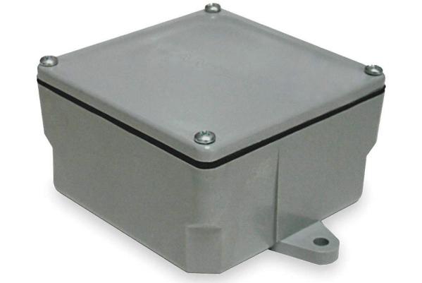 caja-de-conexion