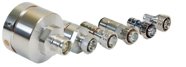 cnector-spinner