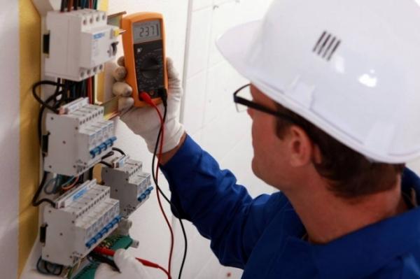 instalacion-electrica66