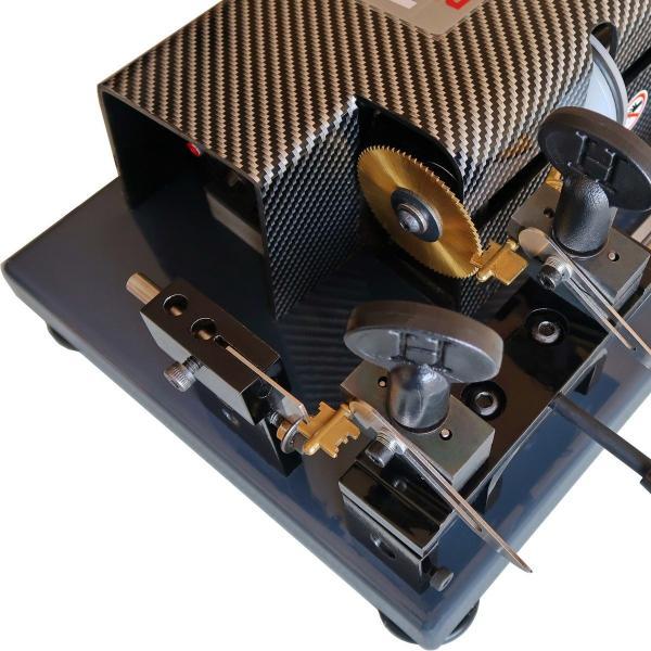 maquina-duplicadora-llaves-doble-paleta-yale-copiadora-llave_iz853984768xvzgrandexpz4xfz179315587-703607438-4xsz179315587xim