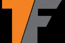 logo-tf-01