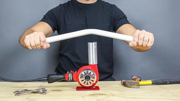 master-appliance-heat-gun-bending-pvc