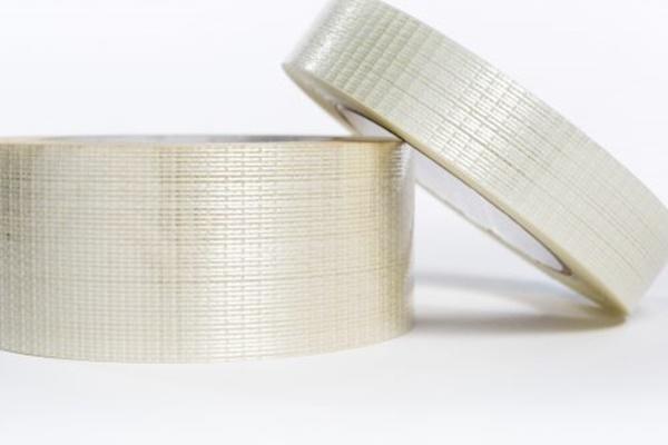 filamento-tape