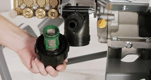 karcher-hd615g-filtros