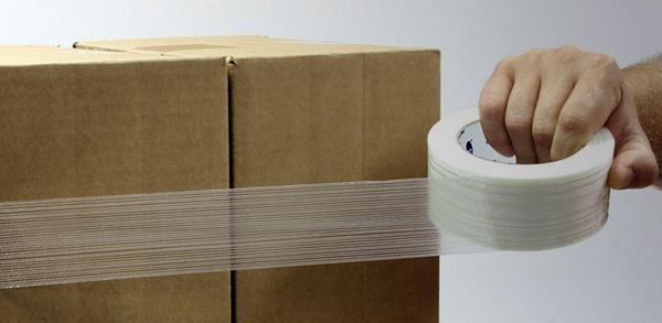 productapp_filament5