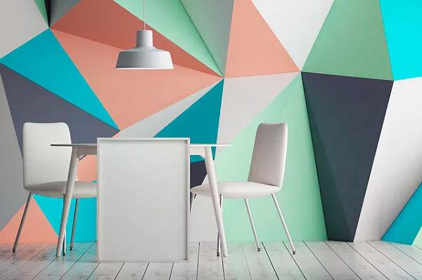 pintura-para-parede