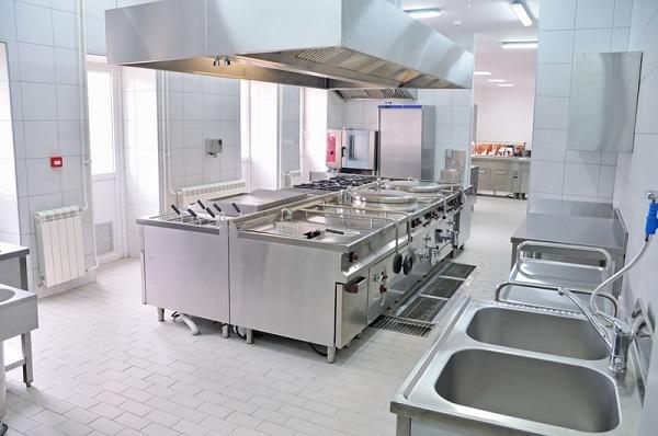 cocina-indust