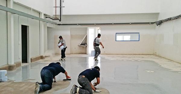 corrosion-en-pisos