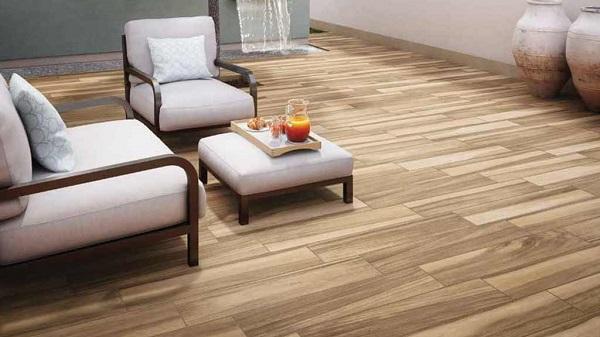 daltile-pisos-madera