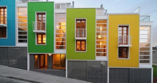 img_como_escoger_los_colores_para_pintar_la_fachada_de_una_casa_47245_600