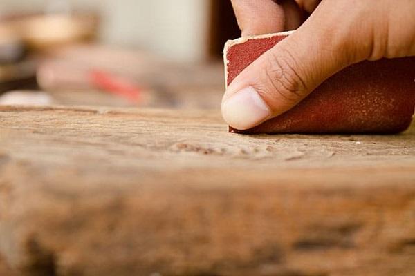 lijando-madera