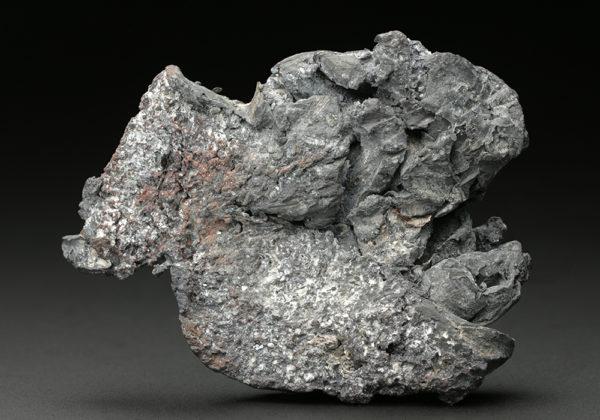 plomo-roca-e1582221414270
