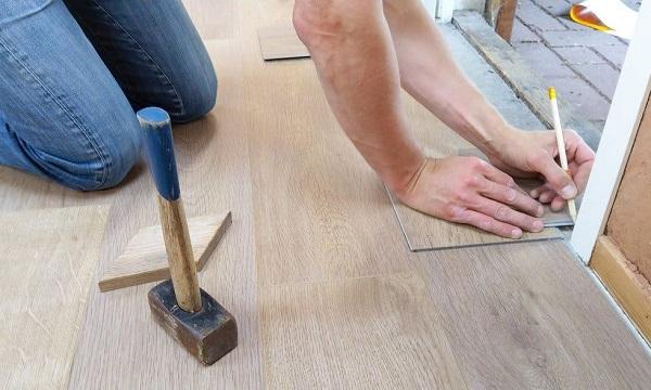 reparaciones_en_casa