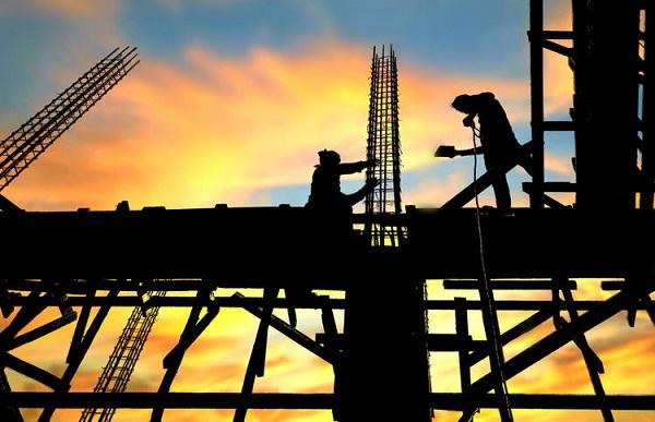 curiosidades-industria-construccion