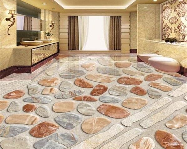 imagenes-de-suelos-de-piedra-modernos-para-interiores-de-casas