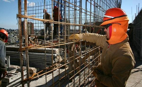 industria_de_la_construccion