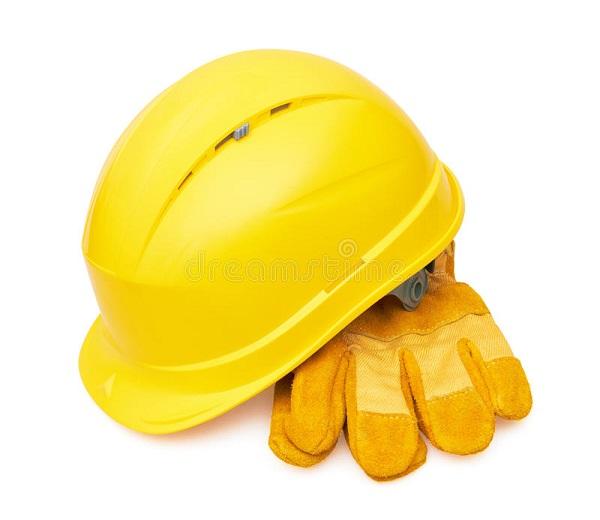casco-de-seguridad-amarillo