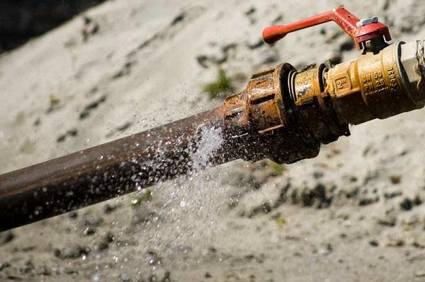 detectar-fugas-agua-tuberias-enterradas-rotura