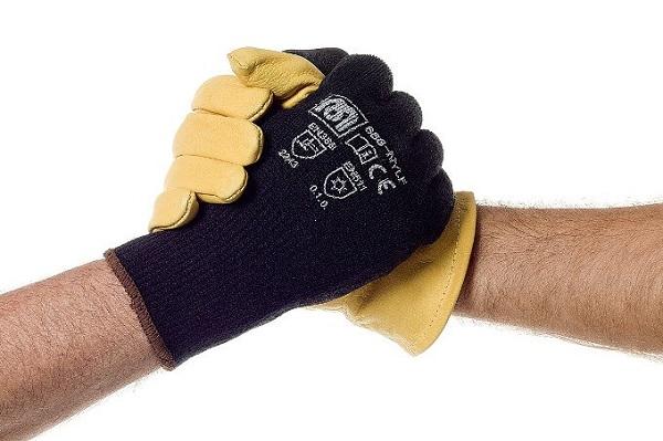 elegir-guantes-proteccion