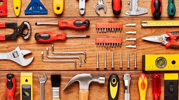 herramientas-de-bricol