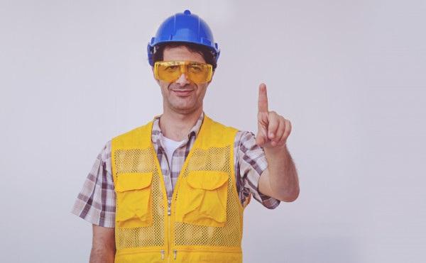 ingeniero-arabe-hombre-usar-casqui