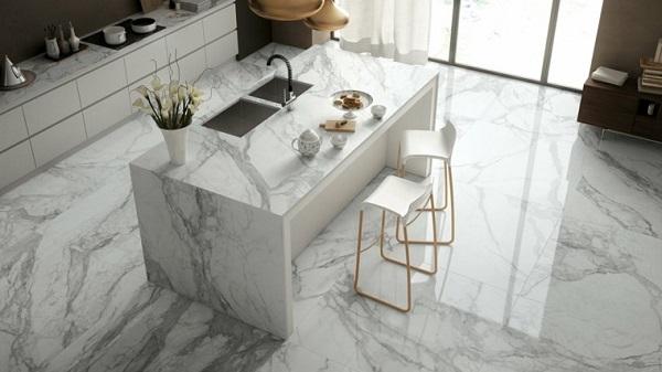 pisos-de-marmol