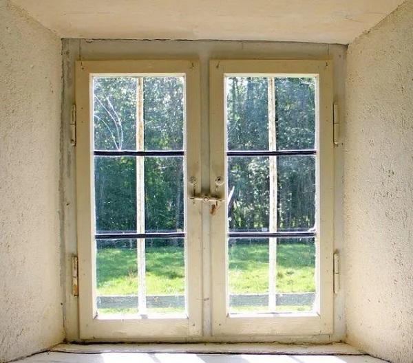 tipos-de-ventanas-ventanas-de-madera-is