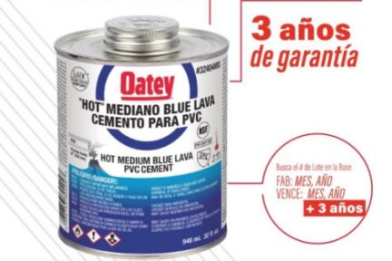 destacado-oatey