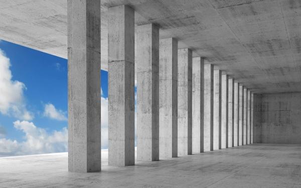 kyk-edif-concreto