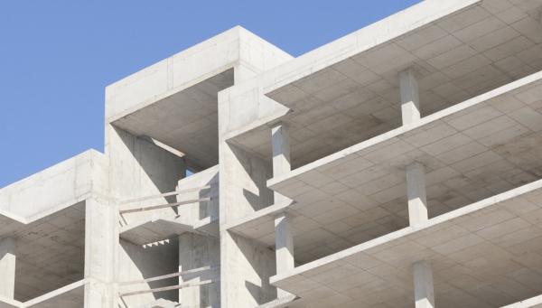kyk-entrada-concreto-121