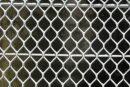 Free image/jpeg, Resolution: 4608x2592, File size: 2.61Mb, grid metal drawn steel pattern