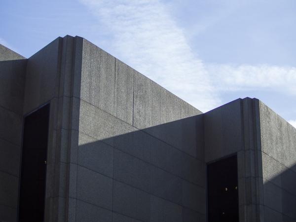 concreto-1-1-entrada