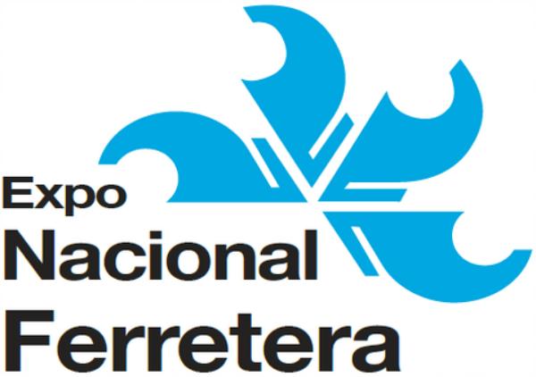 expo-nacional-logo