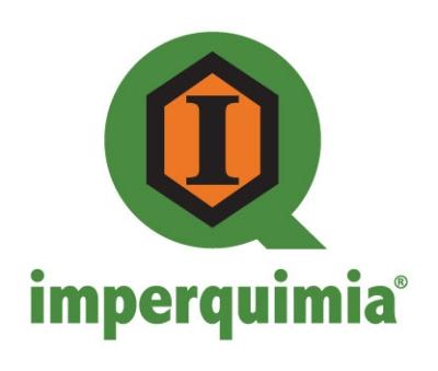 impercoat-logo