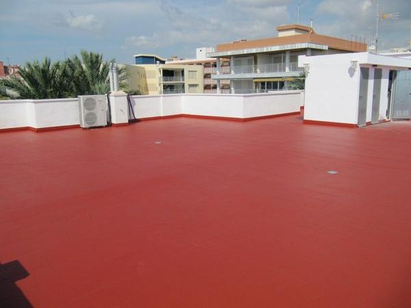 kyk-impermeable-rojo
