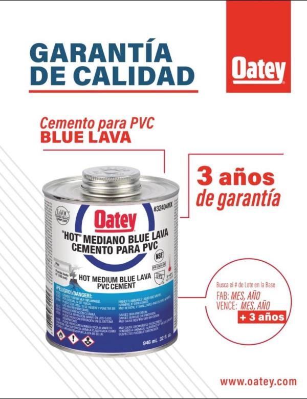 listo-oatey-difusion-en-facebook