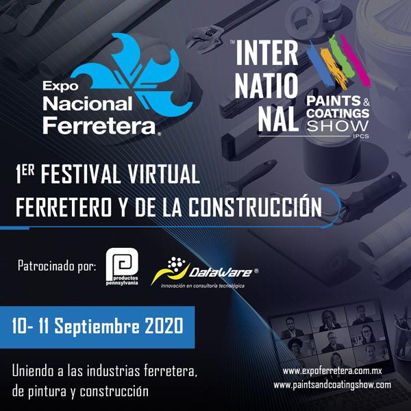 enf20_festivalvirtual_1000x