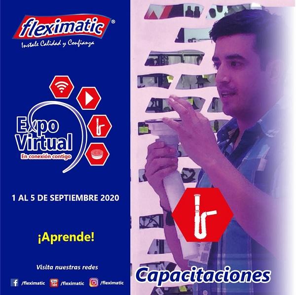 feria-virtual4