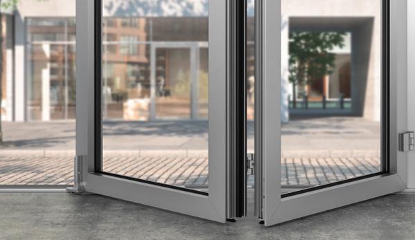 puerta-de-aluminio_02