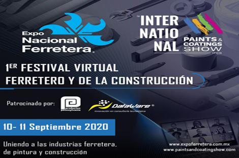 destacadaenf20_festivalvirtual_1000x