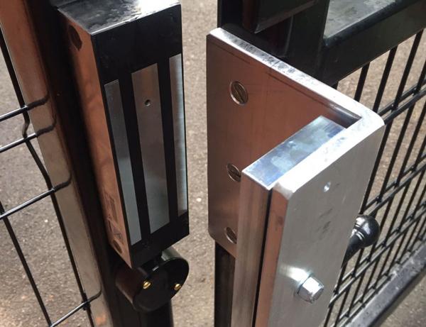 puerta-cerradura
