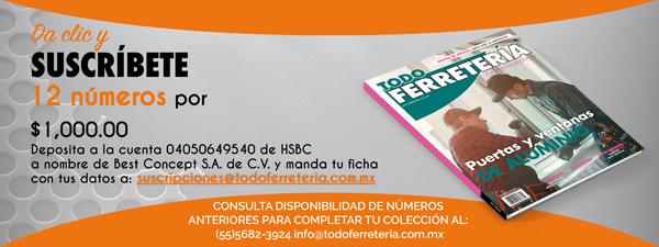 2 BANNER DE SUSCRIPCION ACTUALIZADO 1000
