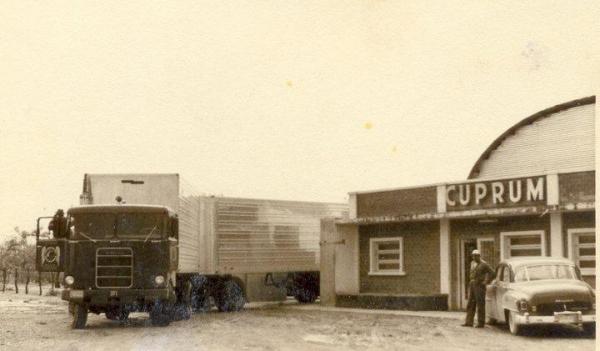 cuprum-1948