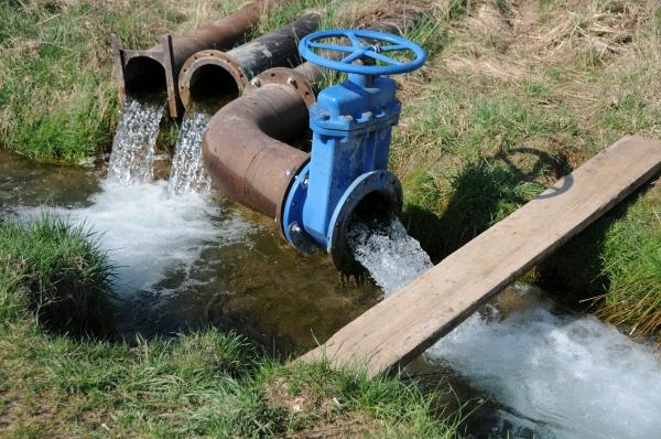 sistema-de-drenaje