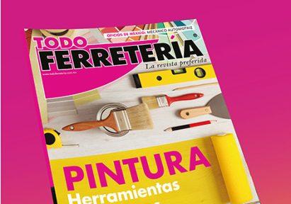 PORTADA AZ CLIC