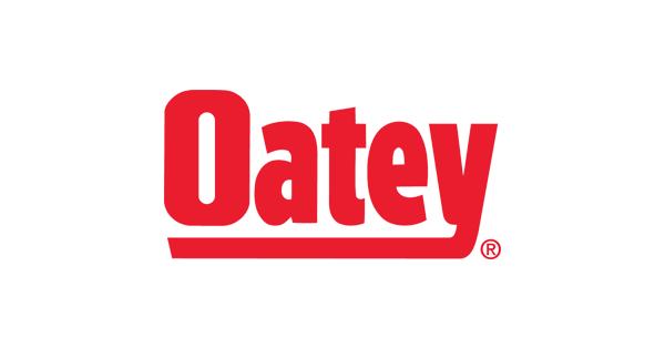 oatey-logo