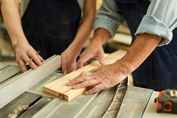 corte-de-madera2