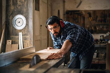 herramientas-decorte-de-madera