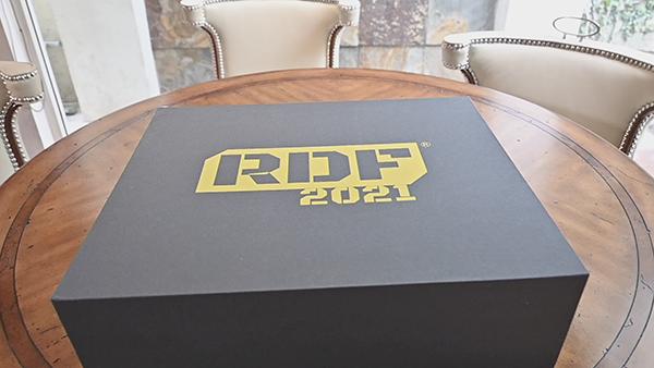 11-rdf