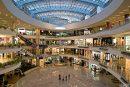 centro-comercial-entrada